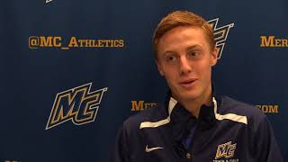 Download 2017 NCAA Championship Men's Cross Country Preview Video