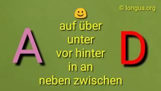 B1 B2 Zertifikat Telc Bausteine übungen Goethe Zertifikat