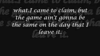 Download Lil wayne-drop the world lyrics-dirty version Video