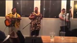 Download Hawaiian adult song Video