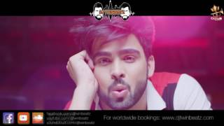 Download Let Me Love You (Twinbeatz Mashup) | Latest Punjabi Songs 2016 Video