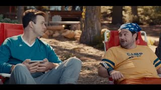 Download Brother Nature (Official Trailer 1) HD 2016 Video