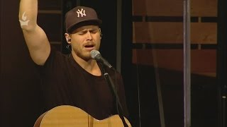 Download Spring Up O Well - Shekinah - I Love You Lord // Cory Asbury // Fascinate 2016 Video