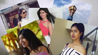 Download Lingerie 101: What to wear under what!| Sejal Kumar Video