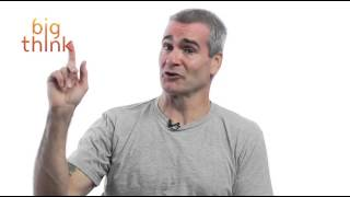 Download Henry Rollins: Education is the End of Disaster Capitalism Video