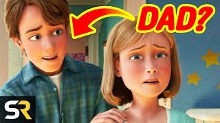 Download 10 Dark Toy Story Theories That Will Ruin Your Childhood Video