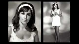 Download Rosie & The Originals - Angel Baby (1961) Video