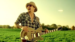 Download Kid Rock - Born Free Video