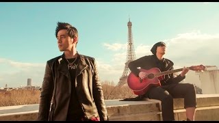 Download 周杰倫 Jay Chou (特別演出: 派偉俊)【告白氣球 Love Confession】Official MV Video