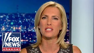 Download Ingraham: Democrats use victimhood as midterm strategy Video