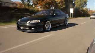 Download Toyota soarer 1JZ turbo | HD Video