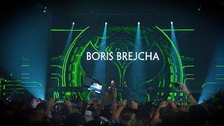 Download Boris Brejcha @ Tomorrowland Belgium 2018 Video