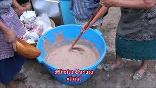 Download La boda más esperada de este canal 😊 Video