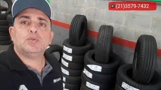 Download MELHOR PNEU P/ MEU CARRO !!! Video