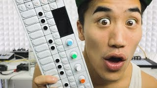 Download THE OP-1 GIVEAWAY Video
