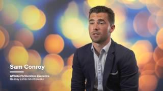 Download Yieldify & Holiday Extras - CustomerTestimonial Video Video