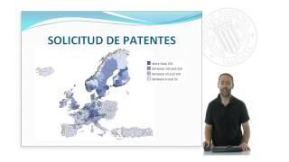 Download La OECD     UPV Video