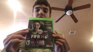 Download My sports games Video
