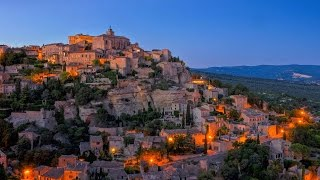 Download Most Charming Small Towns in France HD 2017 Video
