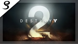 Download FIRST OFFICIAL DESTINY 2 PICTURE! LEAKED PRE-ORDER BONUS! Video