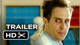 Download Better Living Through Chemistry TRAILER 1 (2014) - Sam Rockwell, Olivia Wilde Movie HD Video