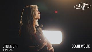Download Beatie Wolfe - Raw Space - VR Single: Little Moth Video