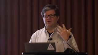 Download A Path to AI | Yann LeCun Video