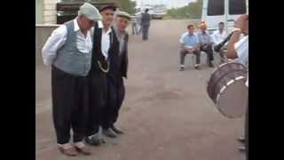 Download elazığ köy dügünü Video