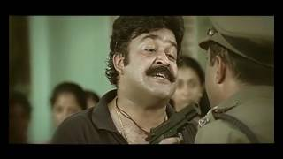 Download MOHANLAL MASHUP Video
