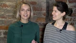 Download Studera tyska vid ÅA Video