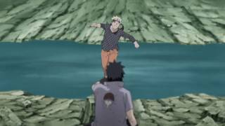 Download Naruto [AMV] - ″Battle of Brothers″ Video