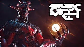 Download RL Grime - Era (Eptic Remix) [DUBSTEP] Video