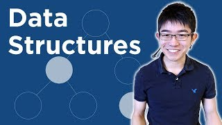 Download Data Structures & Algorithms #1 - What Are Data Structures? Video