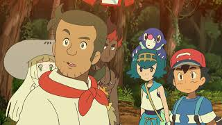 Download Mallow And The Forest Teacher! Video