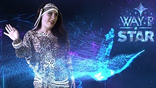 Download Way to be a STAR ☆ Ukraine ★2018★ Oldfrinx Cup ⊰⊱ Mariya Syzko Video