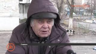 Download Опрос: Нужно ли патриотическое воспитание в Донецкой области? (Славянск) Video