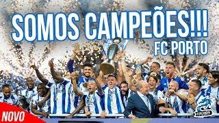 Download ☑️ CAMPEÕES 2017/2018! - FC PORTO - PedroMBMV Video