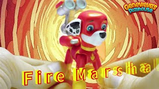Download Best Learning Video for Kids Learn Colors & Counting Paw Patrol Superheroes Rescue PJ Masks Fun Toys Video