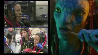 Download Avatar Making Art [Part 1].flv Video
