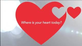 Download Heart for Customer Experience Video