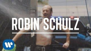 Download Robin Schulz - Sugar (feat. Francesco Yates) Video