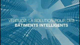 Download SOLUTIONS   Vertuoz, la solution d'ENGIE Cofely pour des bâtiments intelligents Video