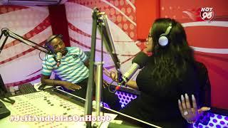 Download Kamene's opinion on Tanzania Video