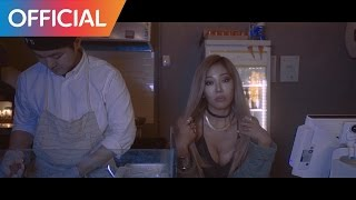 Download Jessi' Microdot' Dumbfoundead' Lyricks - K.B.B (가위바위보) MV Video