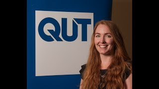 Download Three Minute Thesis (3MT) 2017 QUT winner & People's Choice – Libby McCourt, Faculty of Health Video