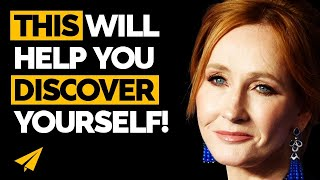 Download J.K. Rowling's Top 10 Rules For Success (@jk rowling) Video