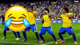 Download Best Funny Football Vines 2016 ● Goals l Skills l Fails #22 Video