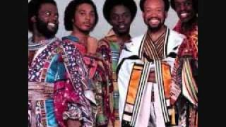 Download Earth Wind And Fire - Would You Mind Video