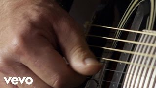 Download Bon Jovi - Scars On This Guitar Video