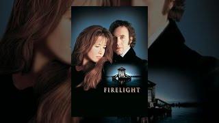 Download Firelight Video